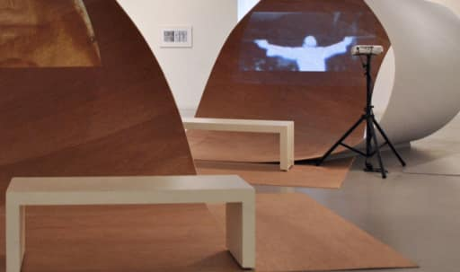 Gallery and Event Space in the Heart of Hollywood in Central LA, Los Angeles, CA | Peerspace