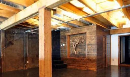 Modern Industrial Loft Space in Downtown, Los Angeles, CA   Peerspace