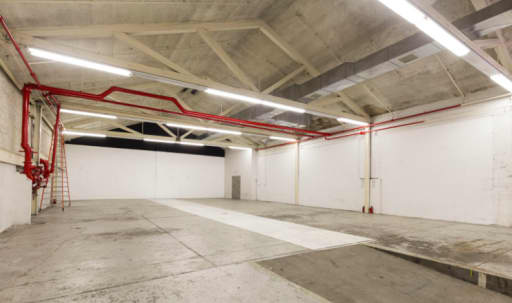 Amazing Warehouse in Dynamic Williamsburg in Greenpoint, Brooklyn, NY | Peerspace
