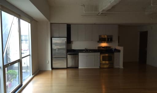 Studio Loft for Filming & Photography in New Downtown, Los Angeles, CA | Peerspace