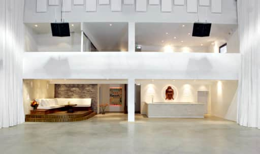 Spacious Posh Brooklyn Event Space near Barclays Center in Crown Heights, Brooklyn, NY | Peerspace