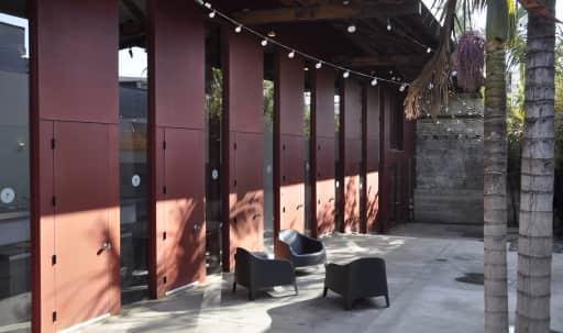 Historic Theatre In DTLA in Central LA, Los Angeles, CA   Peerspace