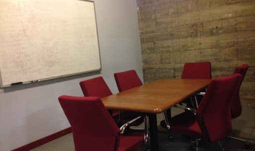 Intimate Downtown Conference Room in Downtown, Oakland, CA | Peerspace