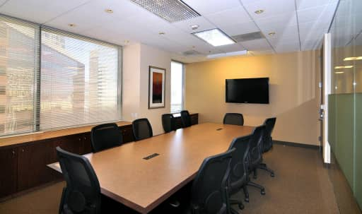Large Conference Room in DTLA in Central LA, Los Angeles, CA | Peerspace