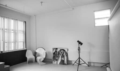 Bushwick bright and spacious photostudio in East Williamsburg, Brooklyn, NY | Peerspace