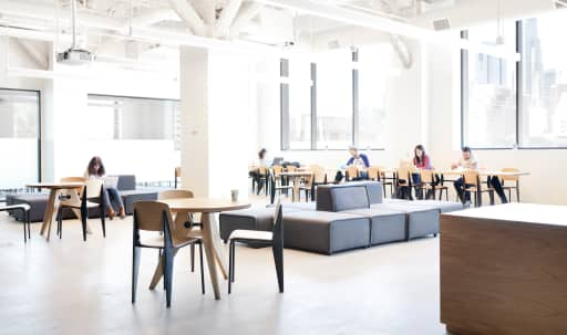 Downtown Event Space with Skyline View in Central LA, Los Angeles, CA   Peerspace