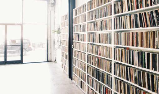 Open, Inspiring, Creative Space in Williamsburg, Brooklyn, NY | Peerspace