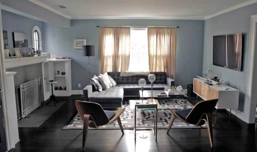 Mid-Wilshire Fully Equipped, Spacious and Affordable House in Central LA, Los Angeles, CA | Peerspace