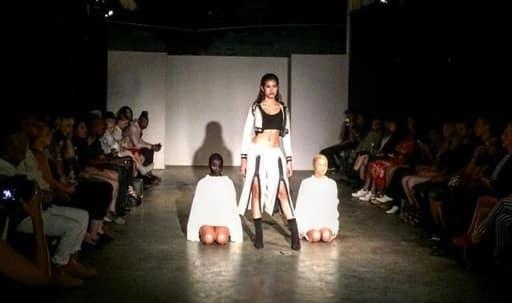 Huge Artist Events Space in Central LA, Los Angeles, CA | Peerspace