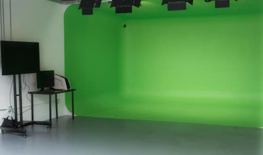Media Lab Embedded in the Heart of Silicon Beach in undefined, Los Angeles, CA | Peerspace