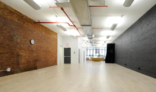 Industrial TriBeCa/SoHo Event Space in Lower Manhattan, New York, NY | Peerspace