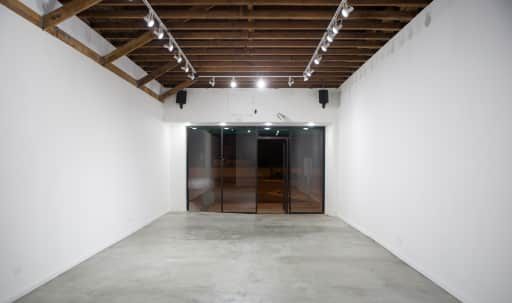 Bright Art Gallery in Smalltown Downtown Historic Area in undefined, Inglewood, CA | Peerspace