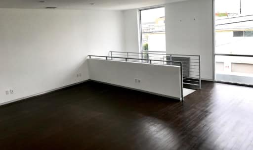 Venice Loft with Huge Deck and Sweeping Views off Abbot Kinney in Venice, Venice, CA | Peerspace
