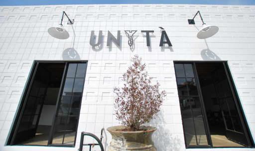 Unità Meeting Room in undefined, El Segundo, CA   Peerspace
