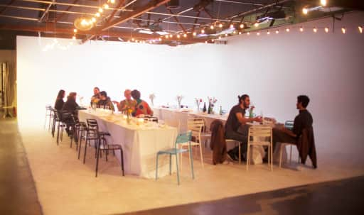 Echo Park Studio Event Space with Stage in Echo Park, Los Angeles, CA | Peerspace