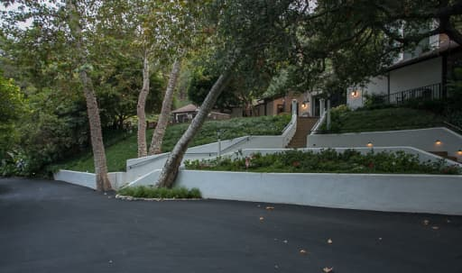 Historic Hunting Lodge in Beverly Hills / Benedict Canyon Area in Beverly Glen, Beverly HIlls, CA | Peerspace