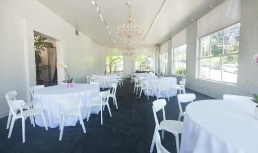 Bright Design District Villa with Ample Room to Celebrate in Potrero Hill, San Francisco, CA | Peerspace
