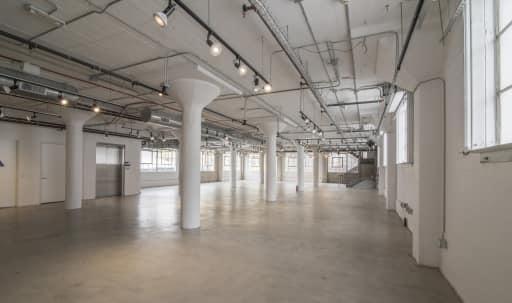 Loft Office Space in the Arts District, DTLA in Central LA, Los Angeles, CA | Peerspace