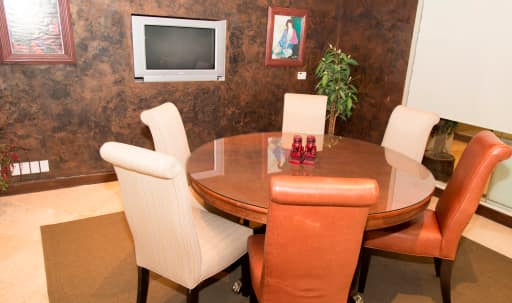 West Los Angeles Conference Room & Private Office in West Los Angeles, Los Angeles, CA | Peerspace