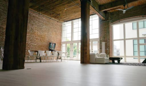 Historic & Sunny Loft Space—walk to downtown in South of Market, San Francisco, CA | Peerspace