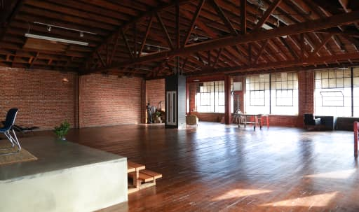 The Idea Loft for Birthdays, Baby Showers, and Networking Events in Central LA, Los Angeles, CA | Peerspace