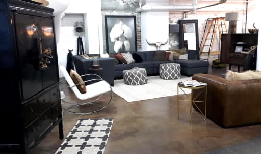 Spacious Industrial Photography/Production Studio & Event Space in Long Island City, Long Island City, NY | Peerspace