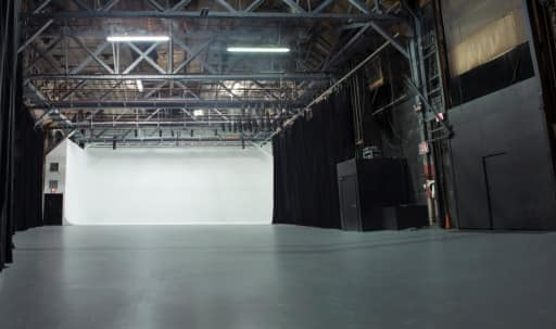 Historic Soundstage located in Silverlake in Central LA, Los Angeles, CA | Peerspace