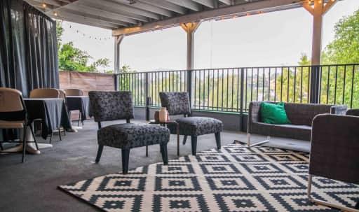 Versatile & Cozy Urban Venue Space in Central LA, Los Angeles, CA | Peerspace