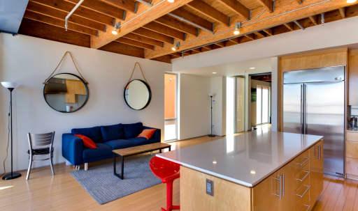 Modern Industrial Venice Creative Space in Venice, Venice, CA   Peerspace