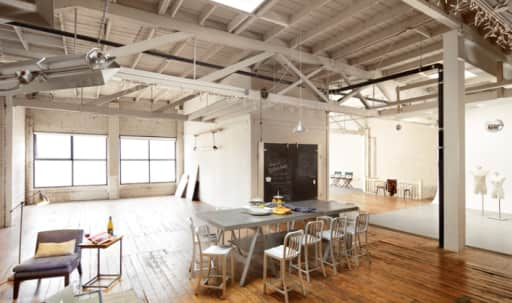 Creative Space Hidden in Lower Nob Hill in Nob Hill, San Francisco, CA | Peerspace