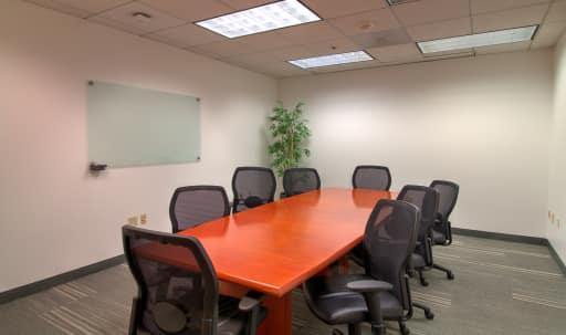 Medium Conference Room in Burbank in undefined, Burbank, CA | Peerspace