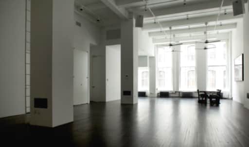 Private Studio for photo shoot, Meetings, Castings or More! in Midtown, New York, NY | Peerspace