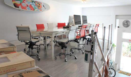 Cool Office/Loft Space in Venice Beach in Venice, Los Angeles, CA | Peerspace