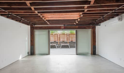 Commercial Space for Meetings in Echo Park in Echo Park, Los Angeles, CA | Peerspace