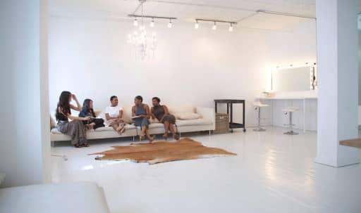 Daylight Studio - Midtown Loft in Midtown, New York, NY | Peerspace