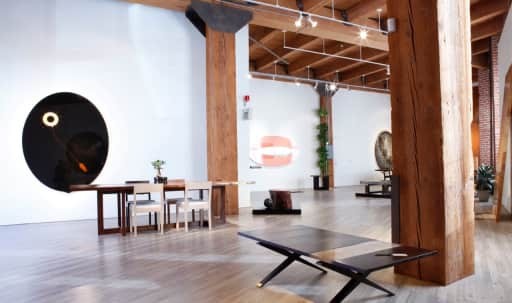 Urban Creative Space in Historic Takahashi Building in Design District, San Francisco, CA | Peerspace