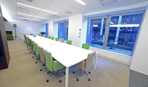 Conference, Lounge & Bar, Event space in Midtown, New York, NY | Peerspace