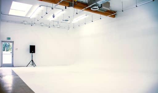Burbank Grand Opening!! Spacious Photo & Film Stage in undefined, Burbank, CA | Peerspace