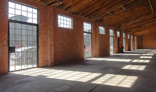 Downtown Production Rental Facility in Central LA, Los Angeles, CA   Peerspace