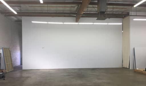 Beautiful Exhibition Space in Frogtown in Echo Park, Los Angeles, CA   Peerspace