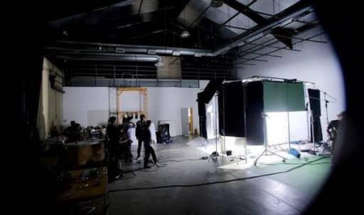 Atwater Village Film Stage and Photo Studio! in Northeast Los Angeles, Los Angeles, CA   Peerspace