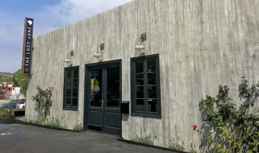 Historic, Studio, Urban, Great Lighting, Charming in undefined, El Segundo, CA | Peerspace