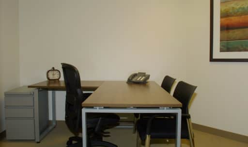 Day Office in Santa Monica in undefined, Santa Monica, CA | Peerspace