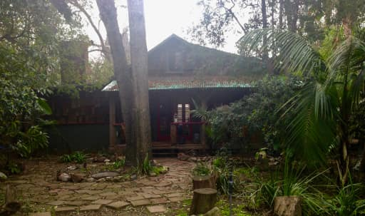 Magical Cabin in Los Angeles in Echo Park, Los Angeles, CA   Peerspace