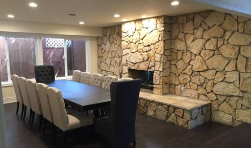 Large Valley Pool Home in Chatsworth, Chatsworth, CA | Peerspace