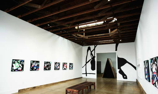 @StartLosAngeles - Beautiful Pop Up Gallery Available For Hire in Central LA, Los Angeles, CA   Peerspace