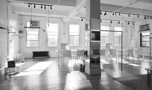 Chelsea Loft 2800 SF, lots of natural lights in Midtown, new york, NY | Peerspace