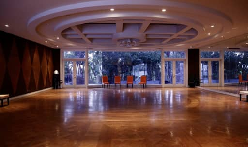 Ballroom with stunning view in Central LA, los angeles, CA | Peerspace