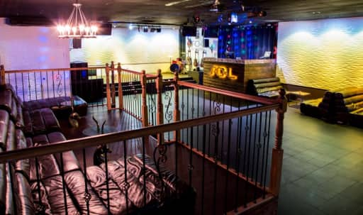 Elegant Event Space and Intimate Concert Venue in undefined, Carson, CA | Peerspace