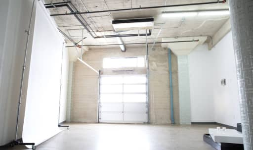 Photography and Production Space - DTLA in Central LA, Los Angeles, CA | Peerspace